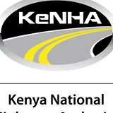 Kenya National Highway Authority