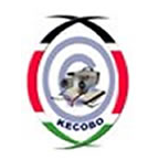 kenya Copyrights Board
