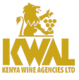 kenya wine agencies limited