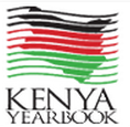 Kenya Yearbook